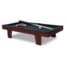 Pool Table Mini LTH 713-1006