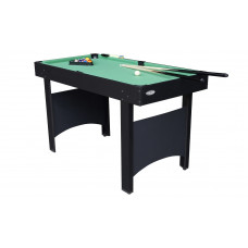 Pool Table Ucla 713-1010