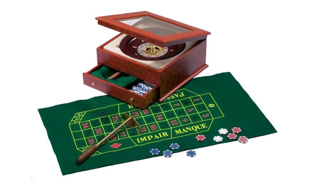 официальный сайт настольная игра рулетка казино