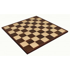 Chessboard Voguish 55 mm