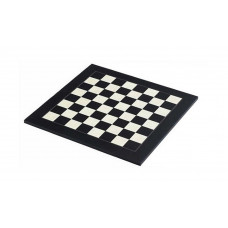 Chessboard Paris FS 60 mm Classic design