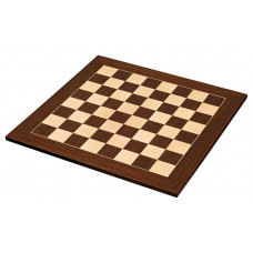 Chessboard Helsinki FS 55 mm Elegant design