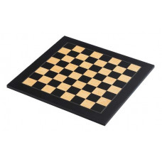 Chessboard Budapest FS 50 mm Classic design