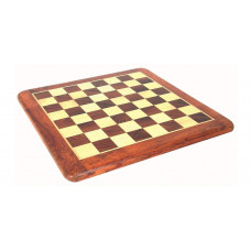 Chessboard Curvaceous FS 40 mm Deluxe design