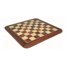 Chessboard Curvaceous FS 40 mm Chess Notation