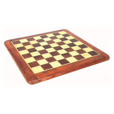 Chessboard Curvaceous FS 45 mm Deluxe design