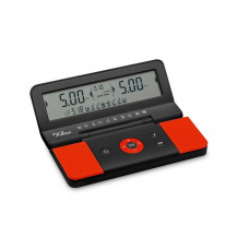 Schackklocka digital DGT 960 Travel Timer