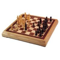 Non Foldable Chess complete set Smart M+