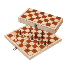 Chess complete set Anand M
