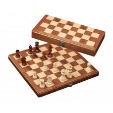 Chess complete set Prosaic S