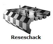 Reseschack
