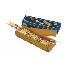 Plockepinn spel Classic