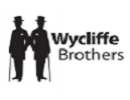 Wycliffe Brothers
